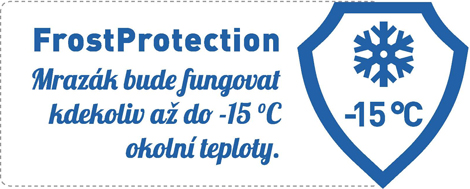 FrostProtection
